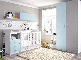 INFANTIL ro 48